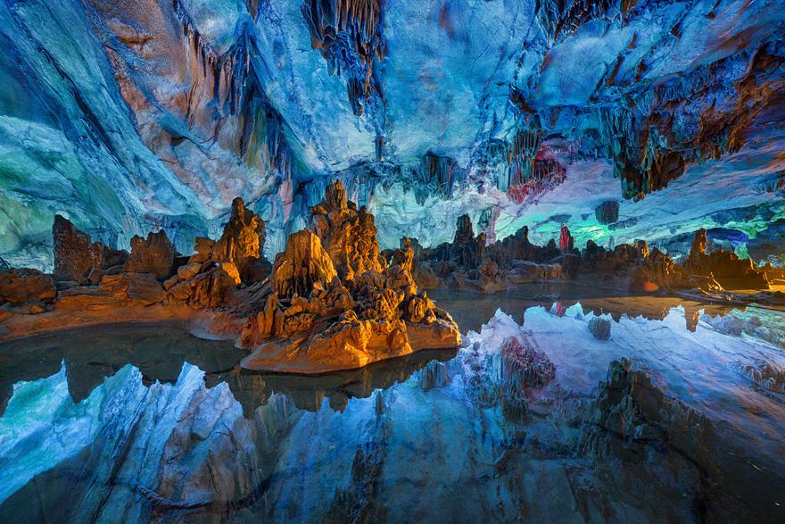amazing-caves-15-1