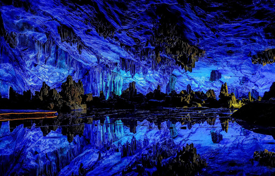 amazing-caves-15-2