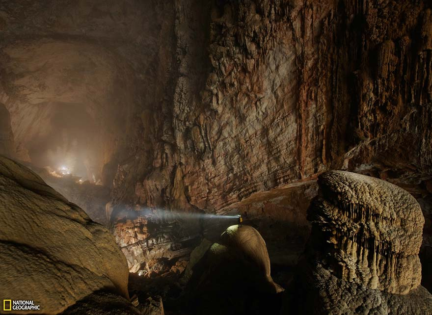 amazing-caves-2-1