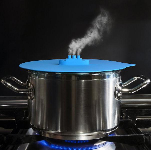 25+ Grappige Keuken Gadgets voor echte #foodlovers #foodies - noowz.nl