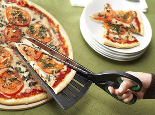 creative-kitchen-gadgets-55__605